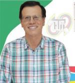 Fabio Arias.